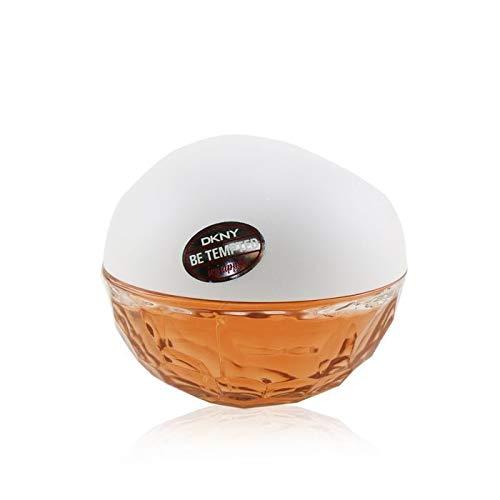 DKNY Be Tempted Icy Apple Eau de Parfum Spray 50 ml