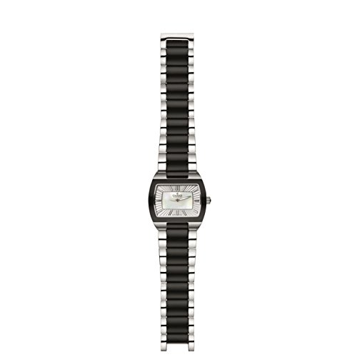 Charmex orologio donna Corfu 6251