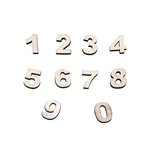 Color Aleatorio Sweieoni Pegatinas de Espuma 140 Piezas Pegatina de Espuma Brillo Autoadhesiva Letras Adhesivas Pegatinas de Letras Auto Adhesivas Digital Adhesivas para DIY Decorar Manualidades