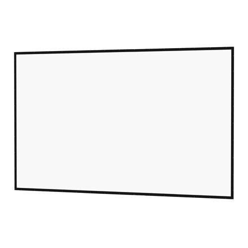 Da-Lite 38326 Projektionsleinwand, Schwarz, Weiß – Projektionsleinwände (Schwarz, Weiß)