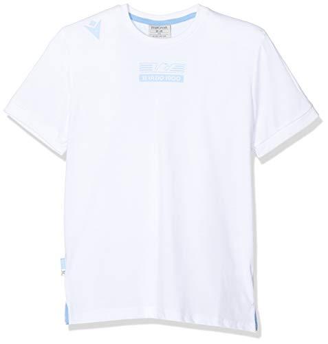 T-shirt calcio