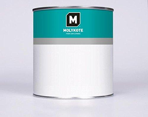 Molykote PG-75 Schmierfett 1kg
