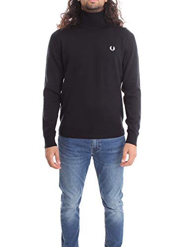Fred Perry Pullover Herren