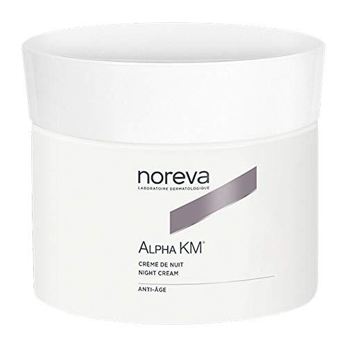 Noreva Alpha KM regenerierende Nachtpflege