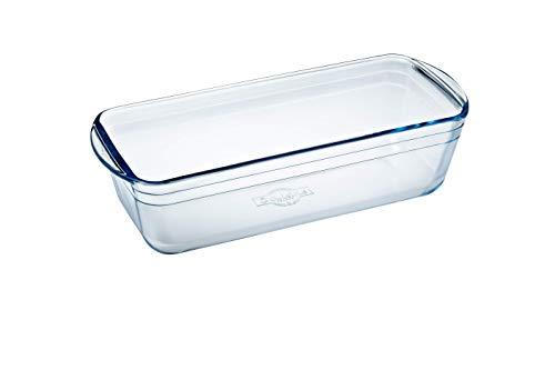 ARCUISINE Molde Cake 28 Cm Ocuisine, TransPe, 2.97 cm