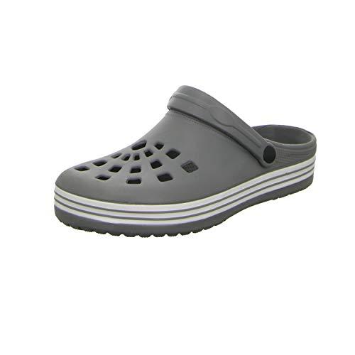 Sneakers KL651 Herren Badeschuhe, Größe 41