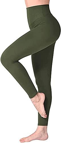 leggins donna militari MCA Leggings Donna Fitness