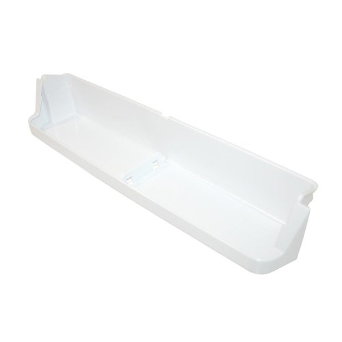 Fach für Ikea Kühlschrank / Gefrierschrank, entspricht 481241879841