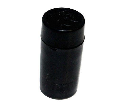 Acan Bote de Tinta de 18 mm para máquina etiquetadora