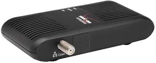 Actiontec Verizon Coaxial Network Adapter (ECB2200V)