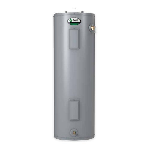 50gallon electric water heater - 6