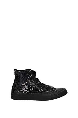 Converse Sneakers Limited Edition Damen - Pailletten (DDOUBEPAILLETTES1C16FA18) 39.5 EU
