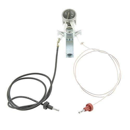 DOMETIC 241280282/5 - Nevera eléctrica