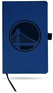 NBA Golden State Warriors Laser-Engraved x 8 Notepad San Francisco Mall Challenge the lowest price of Japan ☆ 5.25 Color