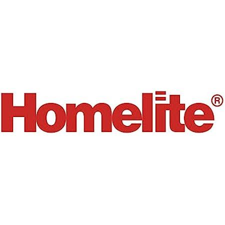 93327 Carburetor Intake Connector Homelite UP05709 Ryobi