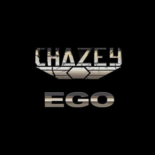 Chazey