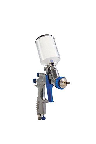 Graco-Sharpe Mini-HVLP FX1000 Paint Spray Gun