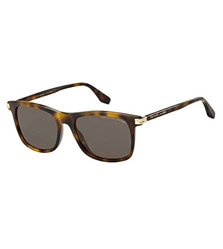 Marc Jacobs Gafas de sol para hombre.