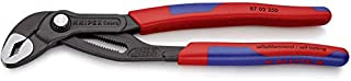 Knipex 87 02 250 Tenaza, Azul y Rojo (B0001P0CKC) | Amazon price tracker / tracking, Amazon price history charts, Amazon price watches, Amazon price drop alerts