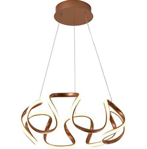 Lan Feng Inicio De Techo Lámparas Aparato De Luz Lámpara Elegante De La Personalidad Creativa del Arte Restaurante Lámparas Colgantes