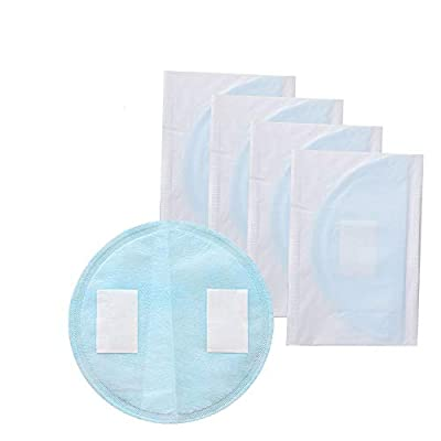 20Pcs Face Mask Replacement Filter Pads,Melt-blown Fabric Non-woven Fabric 3 Layer Disposable Filter for Cotton masks,Disposable Face Masks,Dust-proof Masks (Excluding masks)