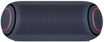 Caixa de Som Bluetooth LG PL5