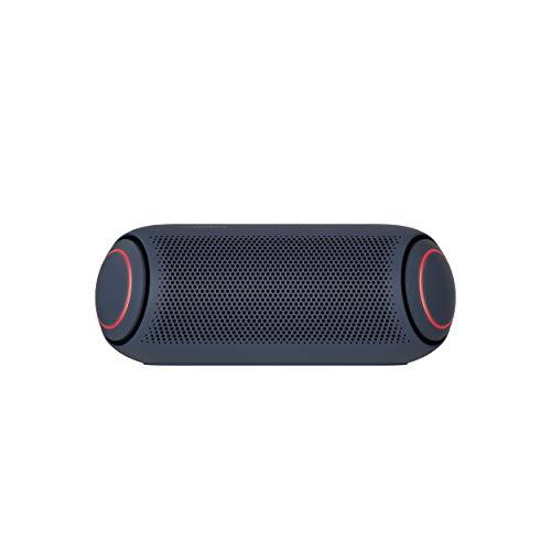 Caixa de Som Bluetooth LG XBOOM Go PL5 - 20W