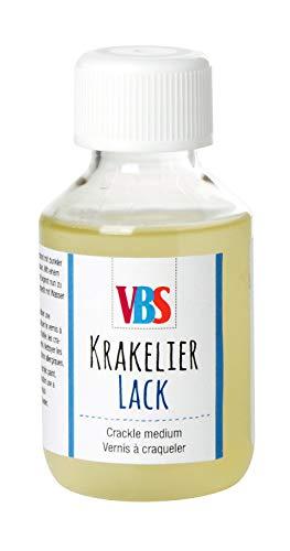 VBS Krakelier-Lack, 100ml
