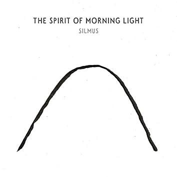 The Spirit of Morning Light