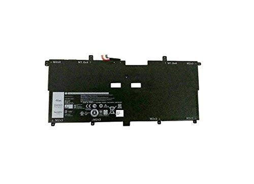 Genuine Dell Inspiron Battery NNF1C