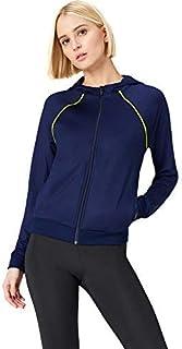 Activewear Women's Sports Hoodie