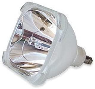 Bulb For PHILIPS 60PL9200D LAMP & HOUSING:, 60PL9200D37, 60PL9200D37 LAMP & HOUSING:, 60PL9220, 60PL9220D, 60PL9220D/37, GB1201, PHI/389, PHI/390, PHI/6912B22007B, PHI/BP96-00826A