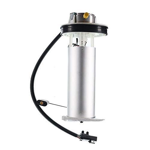 Auto-onderdelen Pomp aan brandstof for J-e-e-pW-r-a-n-g-l-e-r TJ 1997-2002 2.5L 4.0L 19 liter aquarium Modificatie accessoires