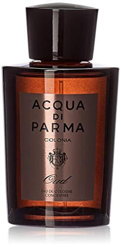 ACQUA DI PARMA Colonia Oud Edc Conc Vapo 180 ml