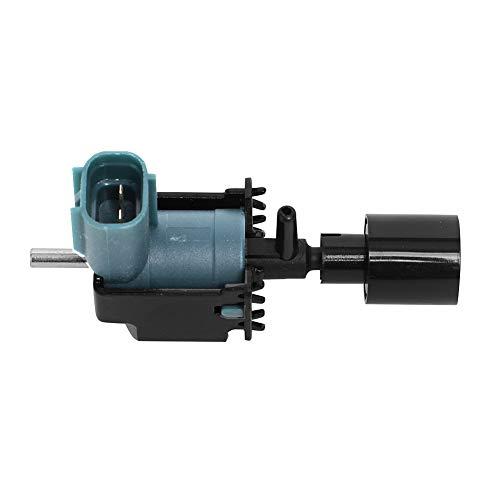 HY-SPEED 718-502 EGR Valve Control Solenoid Vacuum Control Valve Vacuum Switch Valve VST-006 90910-12080 Compatible with ES300 Avalon Camry Celica MR2 Solara