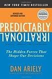 Predictably Irrational 1 Exp Rev edition