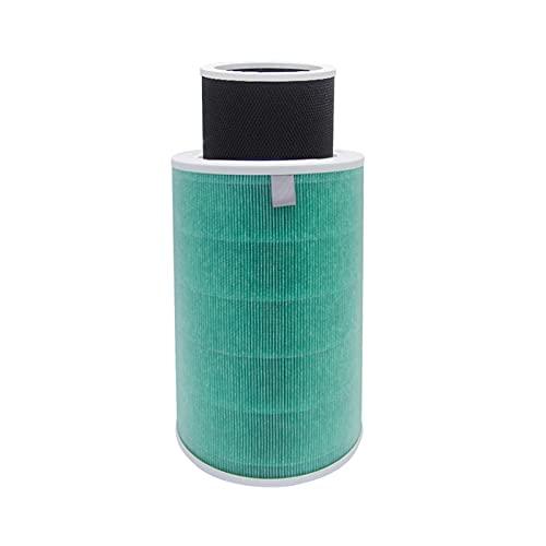 purificador xiaomi de la marca CHUANG