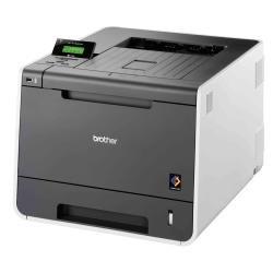 Brother HL-4140CN Farblaserdrucker