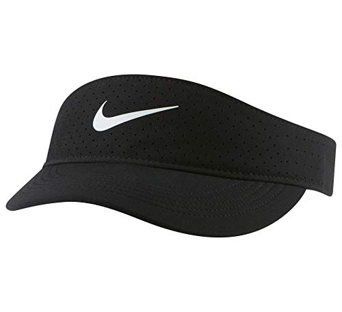 Nike Court Advantage Visor Cap Damen