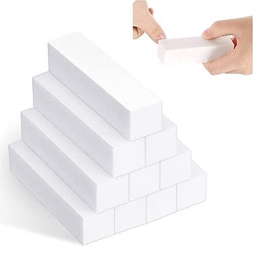 Ealicere -  10 Stück Weiß