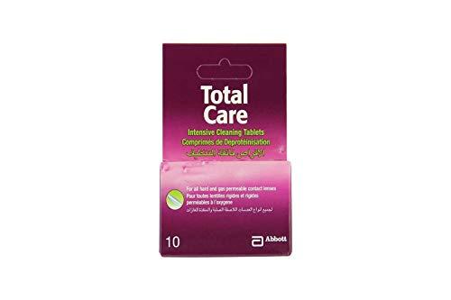 Total Care comprimé déproteinisation - AMO