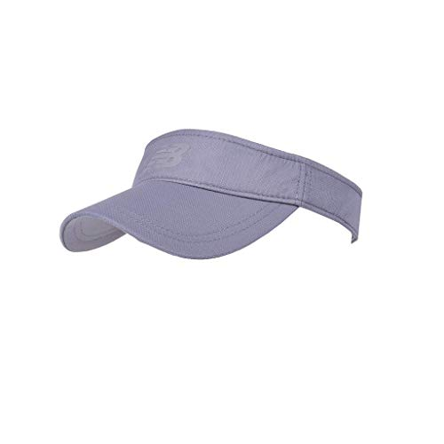 New Balance Adult Performance Sport Visor...