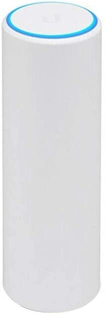 UniFi FlexHD 4X4 MU-MIMO Access Point UAP-FlexHD-US with Radio Rate 1.733 Gbps