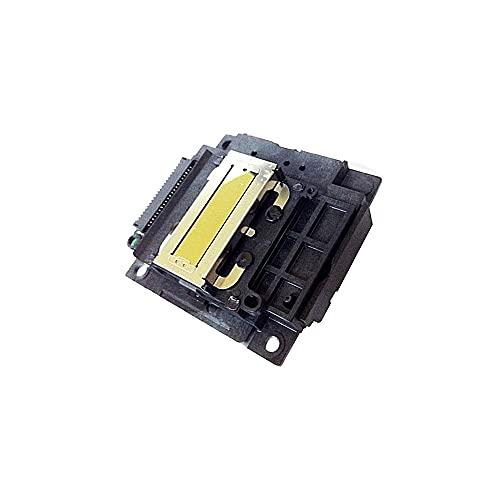 CXOAISMNMDS Reparar el Cabezal de impresión FA04010 FA04000 Cabeza de impresión Cabezal de impresión Fit para Epson L351 L355 L358 L300 L301 L303 L111 L120 L210 L211 ME401 ME303 XP 302 402 405