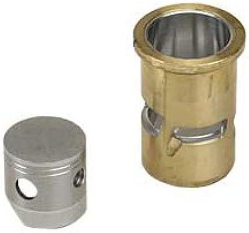 Größer 2721.10 - Zylinder und Kolben eingeschliffen
