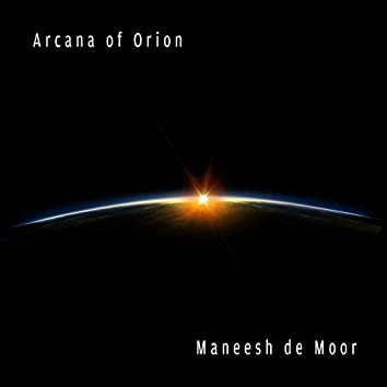 Arcana of Orion