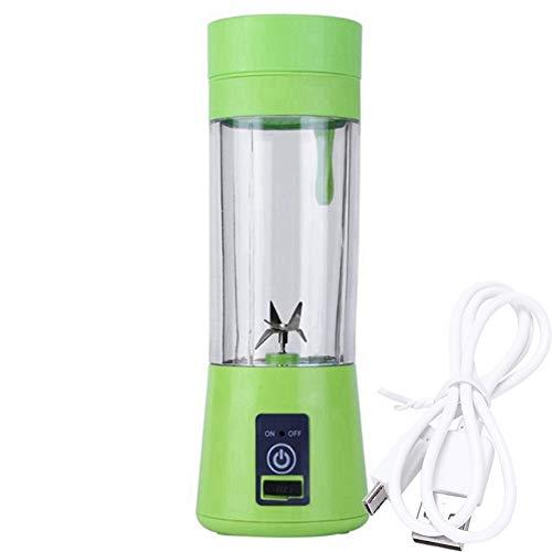 Fantastic Deal! Juicer Juice Blender, Bullet Blender and Personal Blender, Electric Lime Squeezer, S...