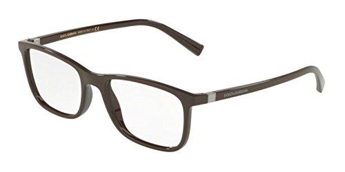 Dolce & Gabbana Occhiali da Vista MOD. 5027 VISTA PROPIONATO