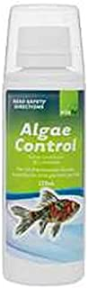 Vitapet Algae Control 125ml