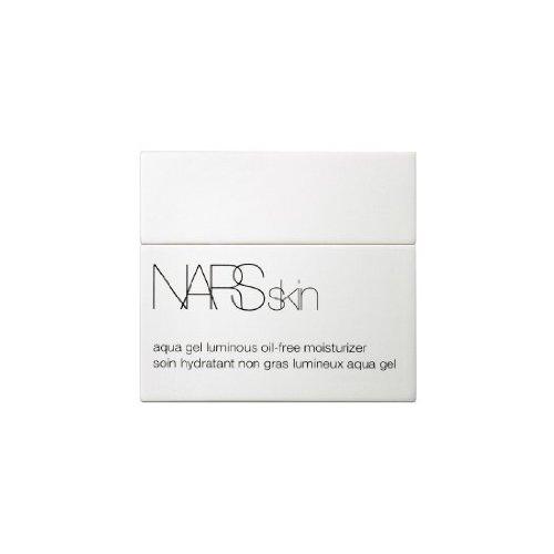 NARS Aqua Gel Luminous Oil-Free Moisturizer